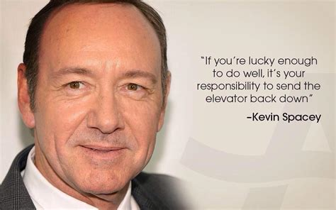 Movie Quotes Kevin Spacey | kevin spacey quotes quotesgram