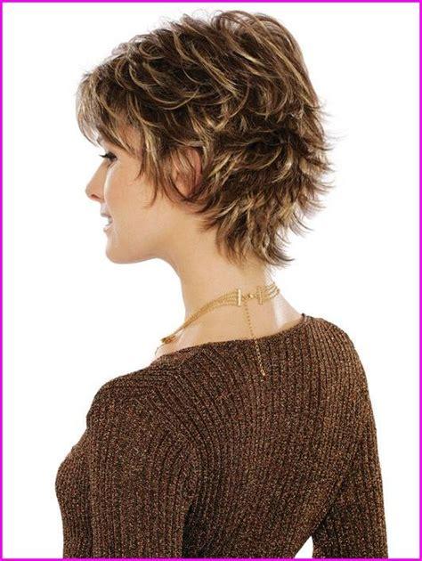 pixie haircuts  fine hair   short pixie cuts