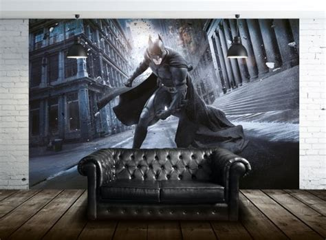 batman wallpaper for walls uk 1000 images about batman on pinterest cars dc comics