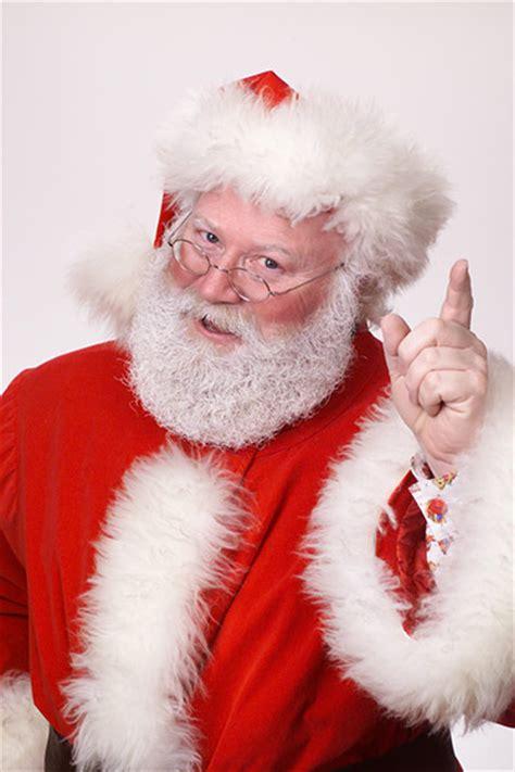 imagenes santa claus real pics for gt real santa pictures