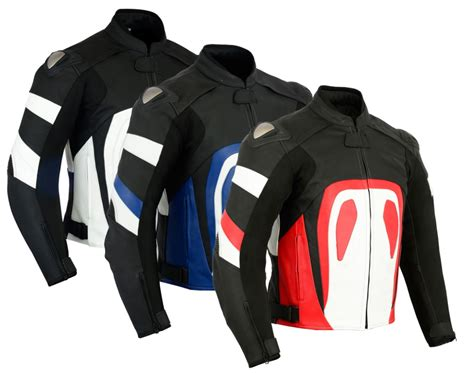 leather racing jacket texpeed rs sports leather racing jacket leather jackets