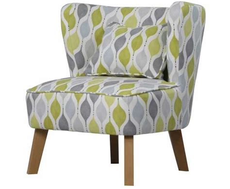 Lime Green Accent Chair Chairs Interesting Lime Green Chairs Lime Green Chairs Accent Dimensions Regarding
