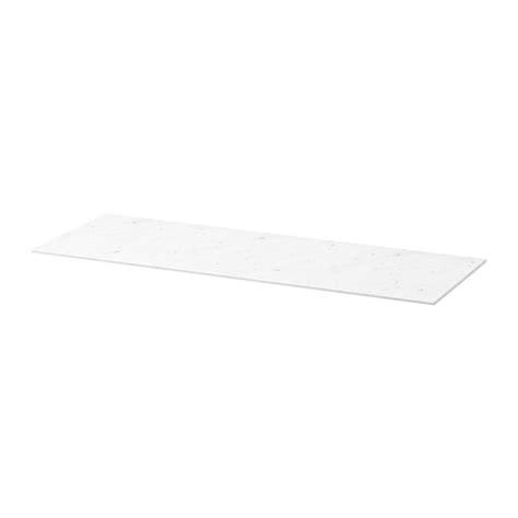 Besta Beine by Best 197 Deckplatte 120x42 Cm Ikea