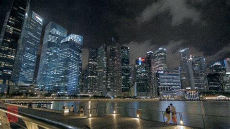 singapore tumblr trending tumblr