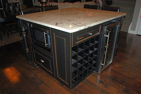 silver creek kitchen cabinets products silver creek custom cabinetry