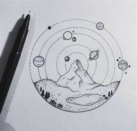 imagenes tumblr para dibujar resultado de imagen para dibujos tumblr para pintar