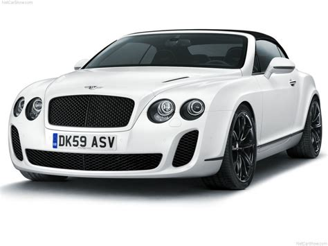bentley sports coupe price 2011 bentley continental supersports coupe