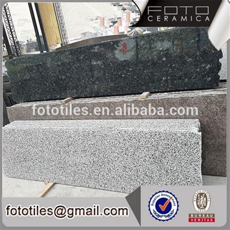 Granite Countertop Philippines by Granite Tile Prices Philippines Granite Countertop Granite