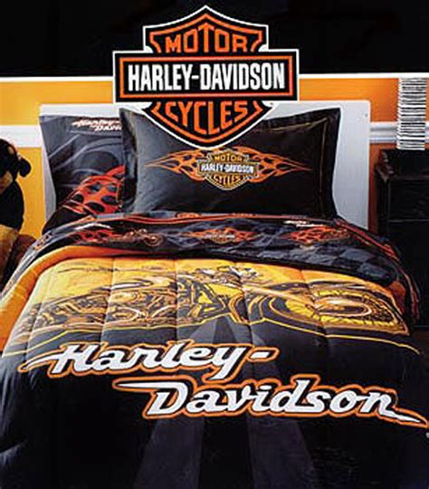 harley davidson queen comforter set 302 moved temporarily
