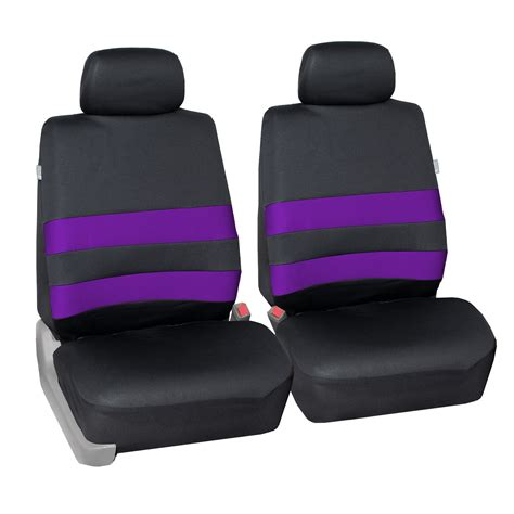 seat covers for suv neoprene seat covers front buckets for suv sedan coupe