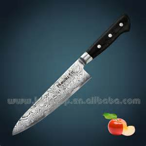 67 layers japanese vg10 kitchen chef knife 8 inch damascus