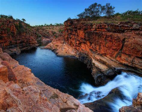 best western australia 10 best national parks in western australia easemytrip