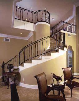 custom home interiors luxury house interiors in european styles interior period