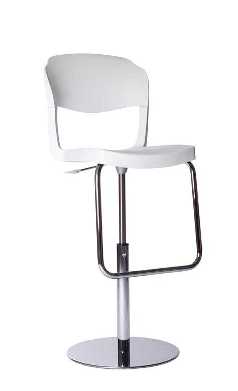 sgabello design cucina sgabello design cucina vidaxl sgabelli sedie design