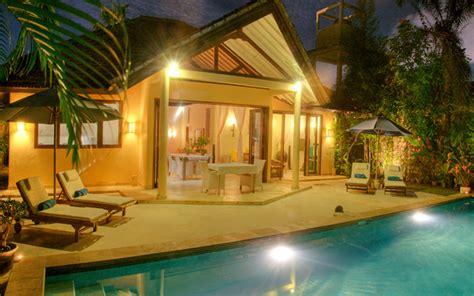 villas seminyak 2 bedroom villa laella bali seminyak villas 2 bedrooms best