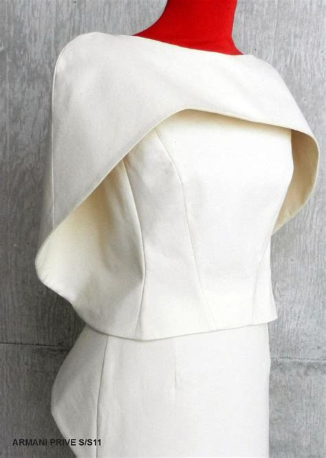 pattern draping 17 best ideas about draping techniques on pinterest