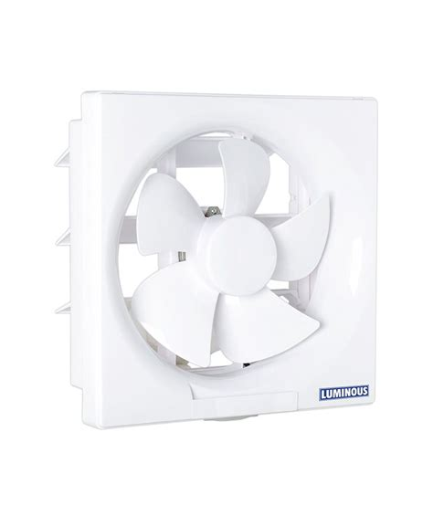 bathroom fan price bathroom ventilation fans india bathroom exhaust fan price