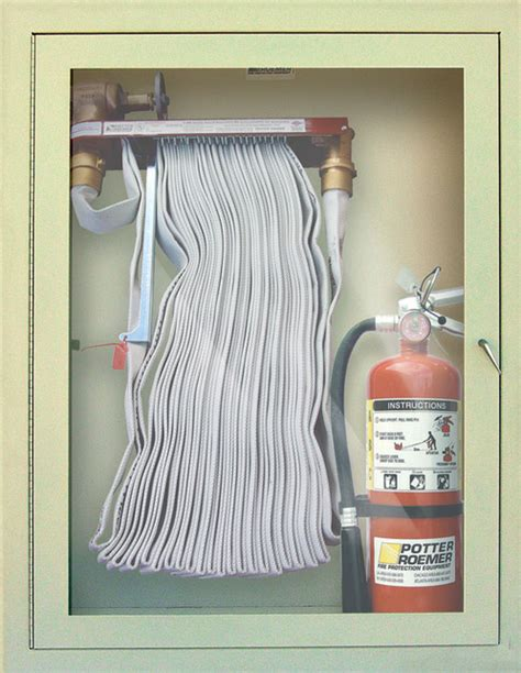 fire department valve cabinet related keywords suggestions for standpipe systems