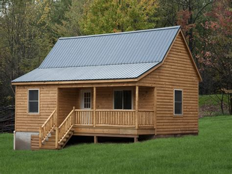 story tuff shed cabins tuff shed cabin floor plans