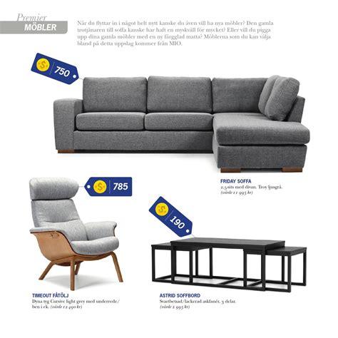 mio soffa mio soffa 28 images mio soffa mio soffor soffa frn