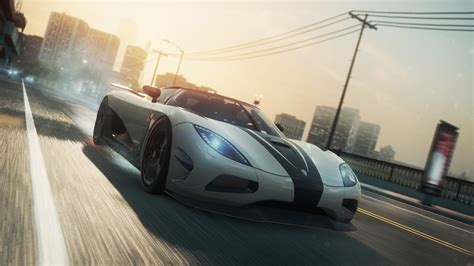 koenigsegg agera r need for speed most wanted location cars koenigsegg agera r need for speed most
