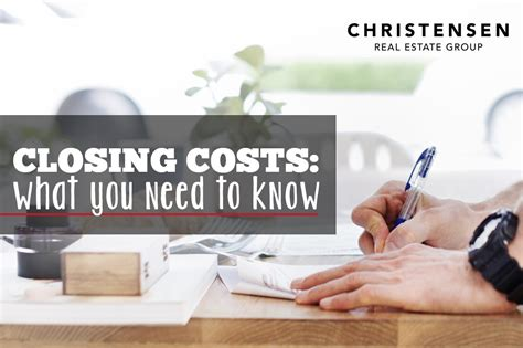 how much are the closing costs when buying a house how much are closing costs in toronto the christensen group
