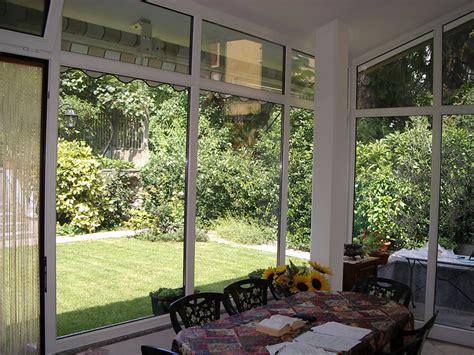 giardino d inverno terrazza giardino d inverno in terrazza idee per interni e mobili