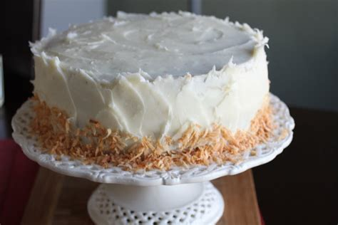 coconut carrot cake malisa s food blog coconut pineapple carrot cake with