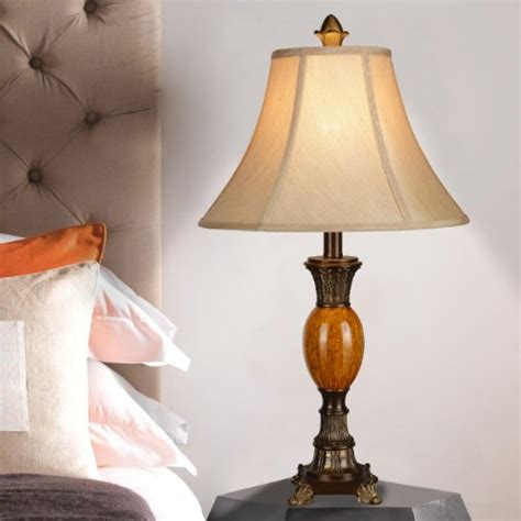 Bedroom Nightstand Lights Table Ls Bedroom Furniture Desk L Bedside Lighting Nightstand Light Ebay