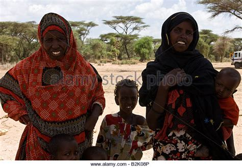 somali woman stock photos amp somali woman stock images alamy