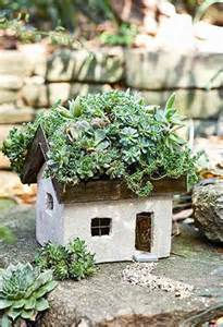 what a planter creative container gardens