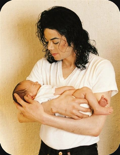 1402203314 between you and i a michael jackson and his children