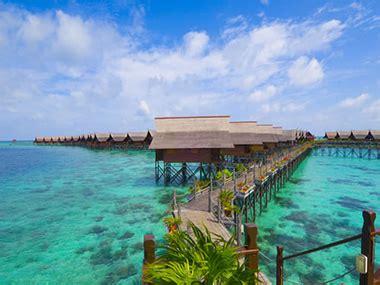 sipadan kapalai dive resort price sipadan kapalai dive resort pulau sipadan island sabah