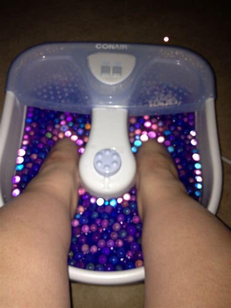 walmart bathtub spa pin by bridget ashlee on stuff i love pinterest