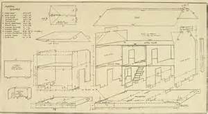 free building plans doll house floor plans car interior design