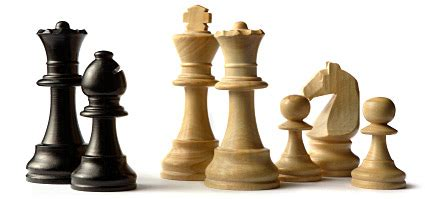 Chess Sets by Szachy Chess Producer Of Wooden Chess Producent