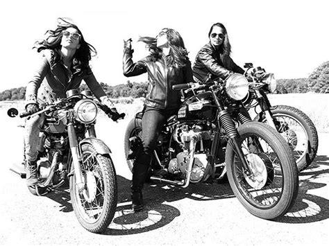 Motorrad Triumph Spr Che by Forthefreshkids Bikes Motorr 228 Der Motorrad