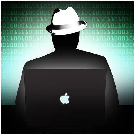 best website for hacking best website to learn ethical hacking techno
