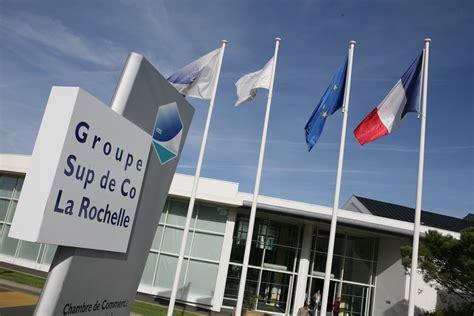 Mba Sup De Co La Rochelle Purchasing by Grubun ıtımı Esc La Rochelle Newsroom Sup De Co La