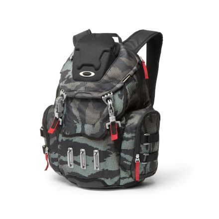 Oakley Panel Original oakley panel backpack multicam louisiana brigade