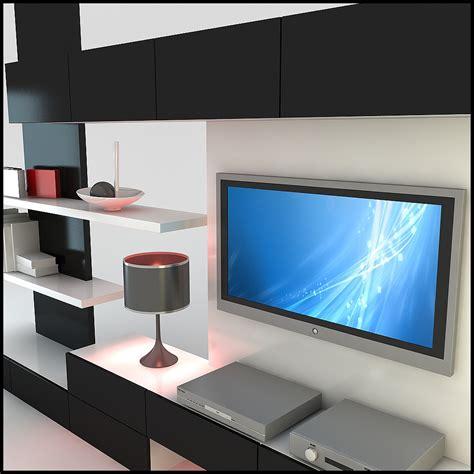3d tv wall unit design ideas for house tv wall unit modern design x 20