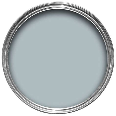 swedish blue paint 17 best images about paint inspiration on pinterest
