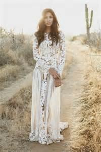 Formal dresses 06 trendy boho vintage gypsy amp bohemian clothing