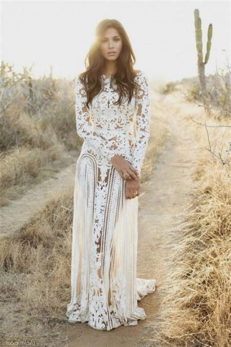 Bohemia Dress bohemian formal dresses 06