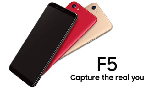 Ready Oppo F5 how to transfer messages to oppo f5 syncios