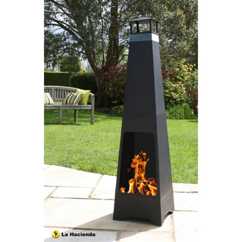 Contemporary Chiminea Uk Buy Contemporary Steel