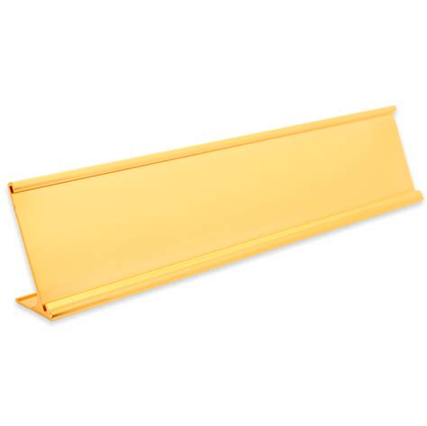 Nameplate Desk by Accessories For Name Plates Desk Door Nameplates
