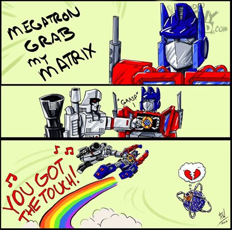 Transformers Meme - transformers x grab my y meme by studioheavylead