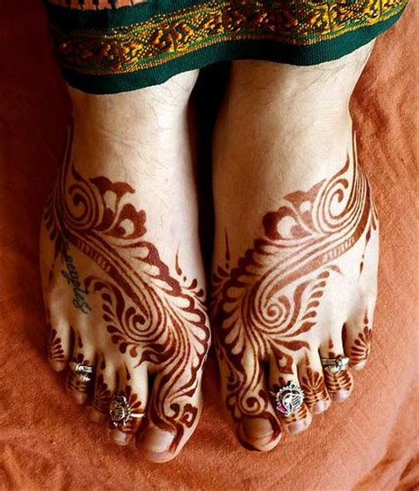 henna tattoos after arabic style foot henna at least 24 hours after henna