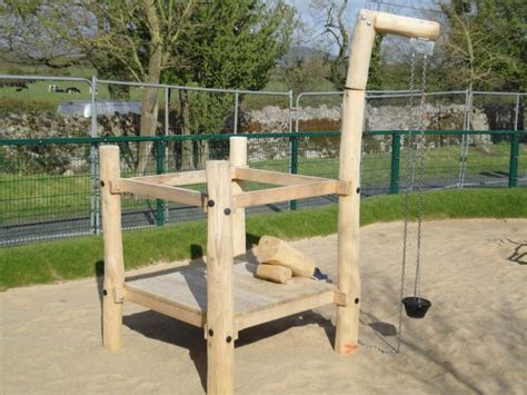 playground equipment  creative play solutions sand